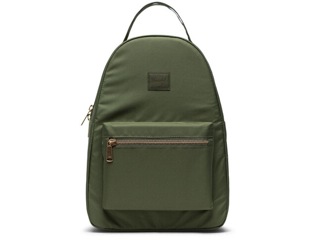 Herschel Nova Small Light Backpack 17L, cypress